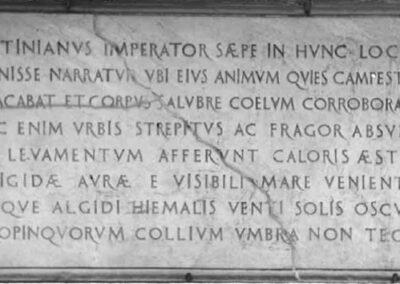 epigrafedritta